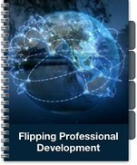 Flipping Professional Development | Active learning in Higher Education | Scoop.it