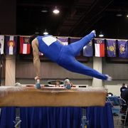 How to Open a Gymnastics Gym | Sports Facility Management - By Shellee | Scoop.it