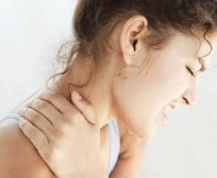 Fibromyalgie et côlon irritable : pourquoi le régime sans gluten peut soulager   Médecine douce   Scoop.it