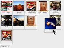 Gallerie d'images sortable avec ColdFusion | HomeDev Francais | CSS 2 et CSS 3_Javascript_Ajax | Scoop.it