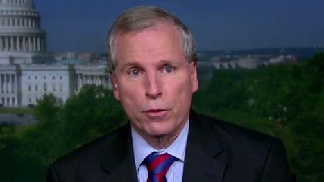 Un témoin oculaire explique comment l'ambassadeur #US  a fomenté la « révolution » en #Syrie | Infos en français | Scoop.it
