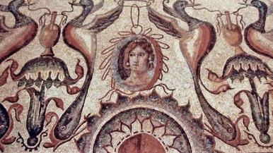 Una de las joyas de la arqueología mundial está en Palencia, según National Geographic | EURICLEA | Scoop.it