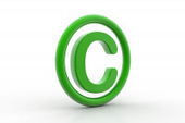 The Extraordinary Law Library: Copyright in the digital age - BIALL ... | Library Collaboration | Scoop.it