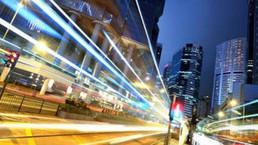 Así serán las ciudades inteligentes del futuro... - BBC Mundo - Noticias | A Educação Hipermidia | Scoop.it