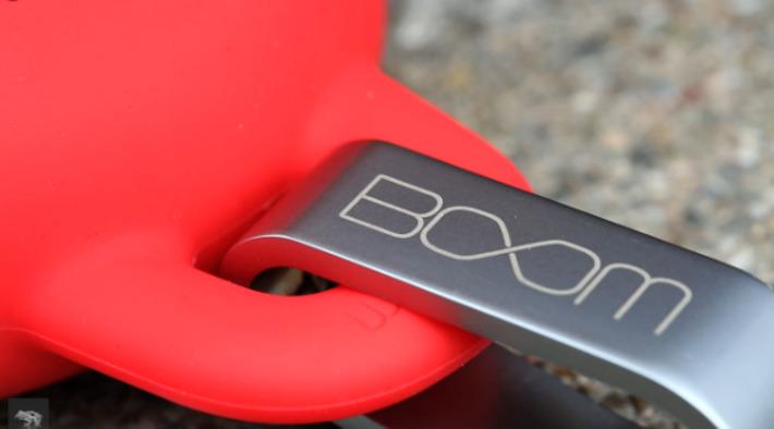 Digital. Nuanced. Essential. Industrial Design in the Modern World. | Knowledge Broker | Scoop.it