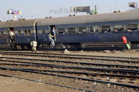 Free, reduced transportation for referendum day   Égypt-actus   Scoop.it