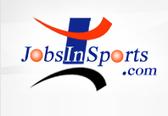 Baseball Jobs   Baseball Coaching Jobs   MLB Jobs   College Baseball Coaching Jobs   Baseball   Scoop.it