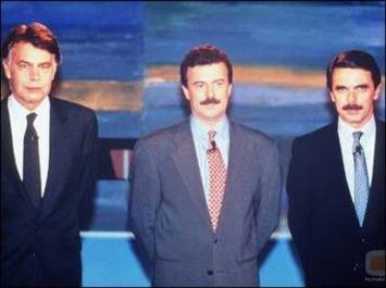 Aznar se implicó personalmente en la financiación del PP - Publico.es | Partido Popular, una visión crítica | Scoop.it