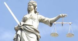 Hair stylist receives €5,000 over unfair dismissal | Employment law in a mad world | Scoop.it