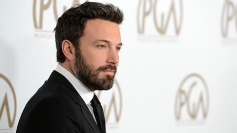 Producers Guild Awards: 'Argo' Takes Motion Picture Prize | Movies and TV, Linear and non Linear | Scoop.it