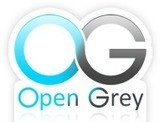 OpenGrey | Resources for Research in the Social Sciences | Scoop.it