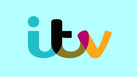 ITV Takes Stake in Nordic VOD Channel Cirkus | TV Trends | Scoop.it