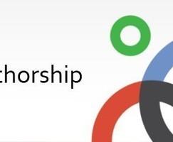 Le Google Authorship n'existe plus   #Digital #Social   Scoop.it