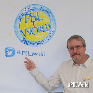 Top 5 Ways to Stay in Touch with PBL World | Tablet opetuksessa | Scoop.it
