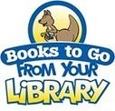 Idaho Libraries Commission « Little eLit   Idaho Libraries   Scoop.it