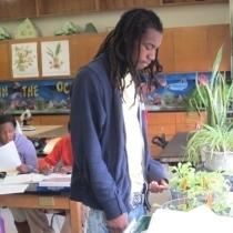 Urban Botanists DIG  Plants! | Botany Roundup: Worthy Plant News | Scoop.it