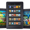 Kindle Fire France.Fr -  La communauté Kindle Fire
