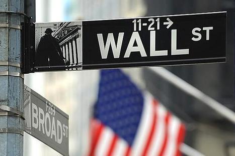 Twitter e il suo ingresso a Wall Street   Marketing & Web Marketing   Scoop.it