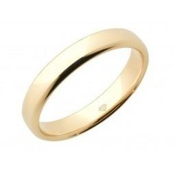 Designer Wedding Rings | Perth Jewellers | Scoop.it