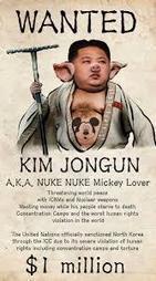 images (167x301 pixels) | North Korea | Scoop.it