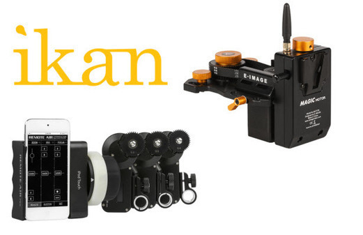 Ikan Corp: Taking Mobile Compatibility to the Next Level