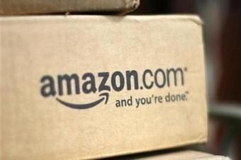 Amazon veut s'attaquer à Google dans la publicité en ligne | Web information Specialist | Scoop.it
