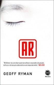 Colecção 1001 Mundos - Gailivro | Ficção científica literária | Scoop.it