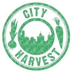 Growing your produce from your waste: City Harvest | compost for food production from food scraps | Scoop.it