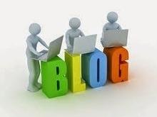 El blog como herramienta del docente ~ Docente 2punto0   Economía&ADE   Scoop.it