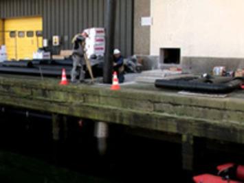 De l'eau de mer pour chauffer des habitations | Solutions locales | Scoop.it