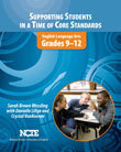 Supporting Students in a Time of Core Standards: English Language Arts, Grades 9-12 | College and Career-Ready Standards for School Leaders | Scoop.it
