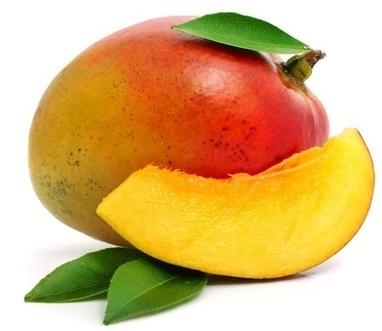 Beneficios de comer mango para la salud | fashion | Scoop.it