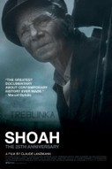 Watch Shoah Movie [1997] Online For Free With Reviews & Trailer | Shoah movie | Scoop.it