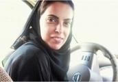 Saudische vrouwen in actie tegen rijverbod | Amnesty International | AAV2 | Scoop.it