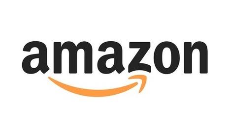 Amazon lancerait son service de streaming musical | Branding News & best practices | Scoop.it