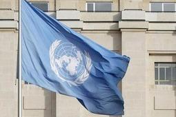 ONU dice que compromisos de países sobre el clima no son suficientes | Inversión Socialmente Responsable (ISR) | Socially Responsible Investing (SRI) | Scoop.it