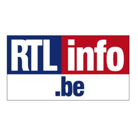 RTL TVI ⎥Le Centre d'économie sociale (ULg) remportent le prix Zénobe | L'actualité de l'Université de Liège (ULg) | Scoop.it