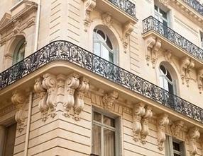 Tout savoir sur le droit de préemption | Immobilier | Scoop.it