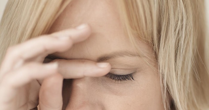 Chiropractic Care Effective for Tension Headaches | Chiropractic + Wellness | Scoop.it