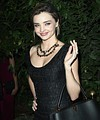 Miranda Kerr says models are some of the most insecure people shes ever met - Sexy Balla | Daily News About Sexy Balla | Scoop.it