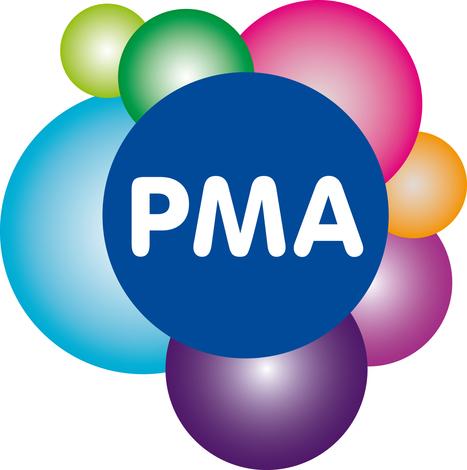 PMA steunt De Voedselbank met oranje actie | Melody den Haan verzorgingsstaat | Scoop.it