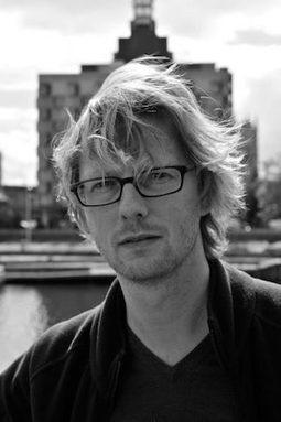 Roger Willems in de Monsterkamer - Blokboek - Communication Nieuws | BlokBoek e-zine | Scoop.it