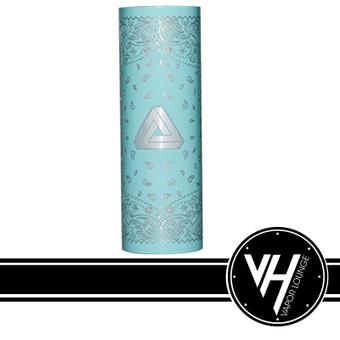 Bandanna Sleeve Tiffany - Vapor Hub   Vapor Hub   Scoop.it