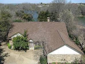 130 Sceptre Dr, Rockwall, TX | Powered by Postlets | Unlimited Mobile Service for 49month | Scoop.it