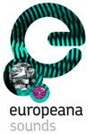 Les vidéos de la conférence « Europeana Sounds 2015 : le futur des sons historiques » | Musique en bibliothèque | Scoop.it