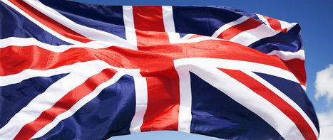 UK Flag | Twitter Header Cover | aldi | Scoop.it