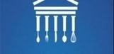 Γαστρονομικός τουρισμός: μοχλός πολιτιστικής και οικονομικής ανάπτυξης* - Art Magazine   Greek Tourism   Scoop.it
