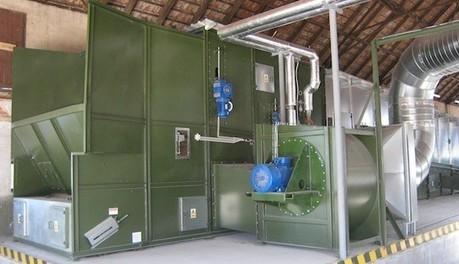 Guide de valorisation de la chaleur de cogénération des unités de méthanisation | Energies vertes et autres | Scoop.it