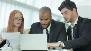 Cash Loans- Reliable Monetary Help For Short Term Cash Need Without Prolong Formalities   No Credit Check Payday Loans   Scoop.it