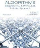 Algorithms Sequential & Parallel, 3rd Edition - Fox eBook | Blast | Scoop.it
